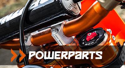 powerparts