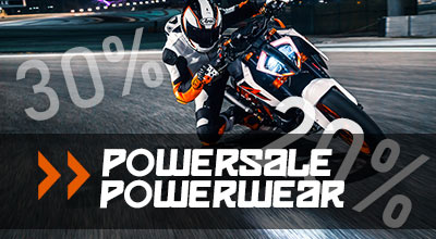 powersale-powerwear