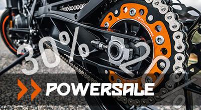 powersale_powerparts