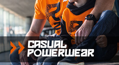 powerwear_casual
