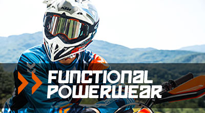 powerwear_functional