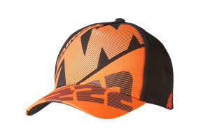 222 CAIROLI CAP