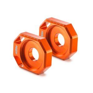 chain tension adjuster kit