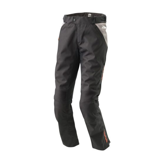 WOMAN TOURRAIN WP PANTS XL