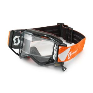 PROSPECT WFS GOGGLES OS